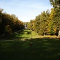 Photo GOLF DE VITTEL ERMITAGE 8