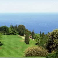 Photo MONTE-CARLO GOLF CLUB 2