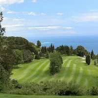 Photo MONTE-CARLO GOLF CLUB 11