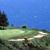 Photo MONTE-CARLO GOLF CLUB 1