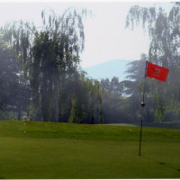 Photo MONTE-CARLO GOLF CLUB 7