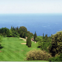 Photo MONTE-CARLO GOLF CLUB 5