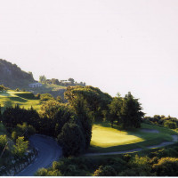 Photo MONTE-CARLO GOLF CLUB 4