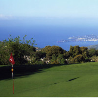 Photo MONTE-CARLO GOLF CLUB 3