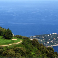 Photo MONTE-CARLO GOLF CLUB 12