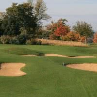 Photo GOLF CLUB DU PAYS DE LAVAL 1