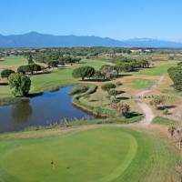 Photo SAINT-CYPRIEN GOLF RESORT 7