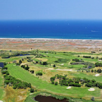 Photo SAINT-CYPRIEN GOLF RESORT 6