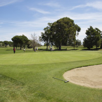 Photo SAINT-CYPRIEN GOLF RESORT 4