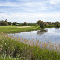 Photo SAINT-CYPRIEN GOLF RESORT 10