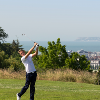 Photo GOLF BARRIERE DEAUVILLE 4