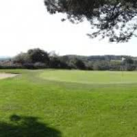 Photo GOLF DE BREST IROISE 1