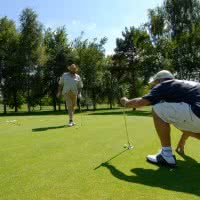 Photo GOLF DE LIMOGES 2