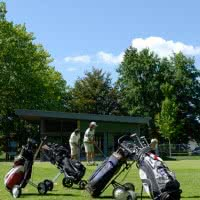 Photo GOLF DE LIMOGES 3