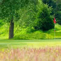 Photo GOLF BLUEGREEN DE SAINT-AUBIN 2