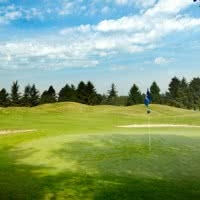 Photo GOLF BLUEGREEN SAINT-AUBIN 15