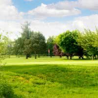 Photo GOLF BLUEGREEN SAINT-AUBIN 14