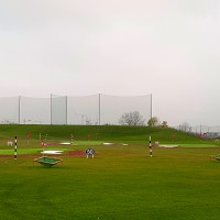 Photo GOLF BLUEGREEN DE SAINT-AUBIN 5