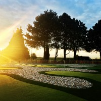 Photo GOLF BLUEGREEN SAINT-AUBIN 4