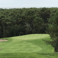 Photo GOLF DE ROYAN 7