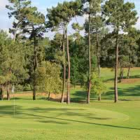 Photo GOLF DE ROYAN 2