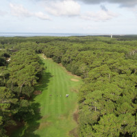 Photo GOLF DE ROYAN 1