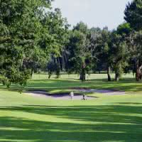 Photo GOLF DE MONT DE MARSAN 1
