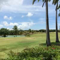 Photo GOLF DE SAINT FRANCOIS 2