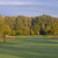 Photo GOLF CLUB THUMERIES-MONCHEAUX 1