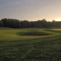 Photo GOLF CLUB THUMERIES-MONCHEAUX 2