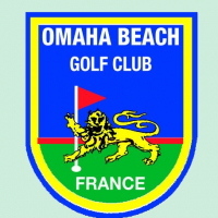 Photo AS BAYEUX OMAHA BEACH GOLF 6