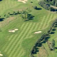 Photo GOLF DE CHOLET