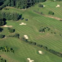 Photo GOLF DE CHOLET 2