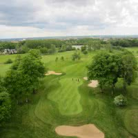 Photo GOLF DE CHOLET 4