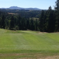 Photo GOLF DU CHAMBON SUR LIGNON 4