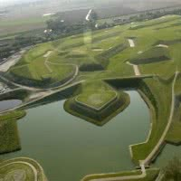 Photo GOLF BLUEGREEN DUNKERQUE 2