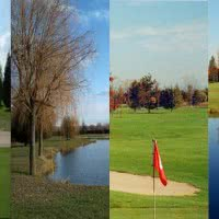 Photo GOLF CLUB DU FOREZ 1