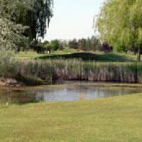 Photo GOLF CLUB DU FOREZ 2
