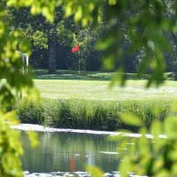 Photo GOLF BLUEGREEN VAL D'AMOUR 3