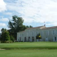 Photo GOLF D'ALBRET 1