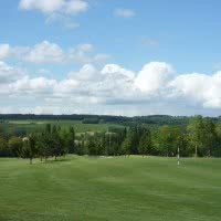 Photo GOLF D'ALBRET 15
