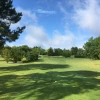 Photo GOLF D'ALBRET 11