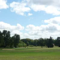 Photo GOLF D'ALBRET 9