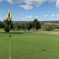 Photo GOLF D'ALBRET 8