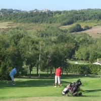 Photo GOLF D'ALBRET 5