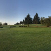 Photo GOLF D'ALBRET 14