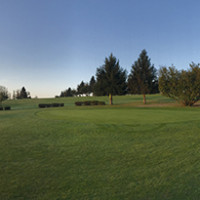Photo GOLF D'ALBRET 16