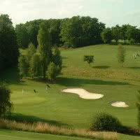 Photo GOLF DU VAL SECRET 2