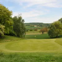 Photo GOLF DU VAL SECRET 1