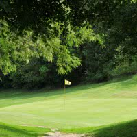 Photo GOLF DU VAL SECRET 17